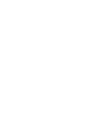 Proudly Veteran Owned in Maryland